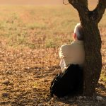 ¿Por qué soy asocial? La personalidad anti-vinculada