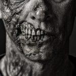 """El Síndrome de Cotard: """"estoy muerto""""."""