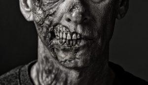 zombie 1801470 1920
