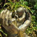 Consecuencias emocionales y psicológicas tras el aborto