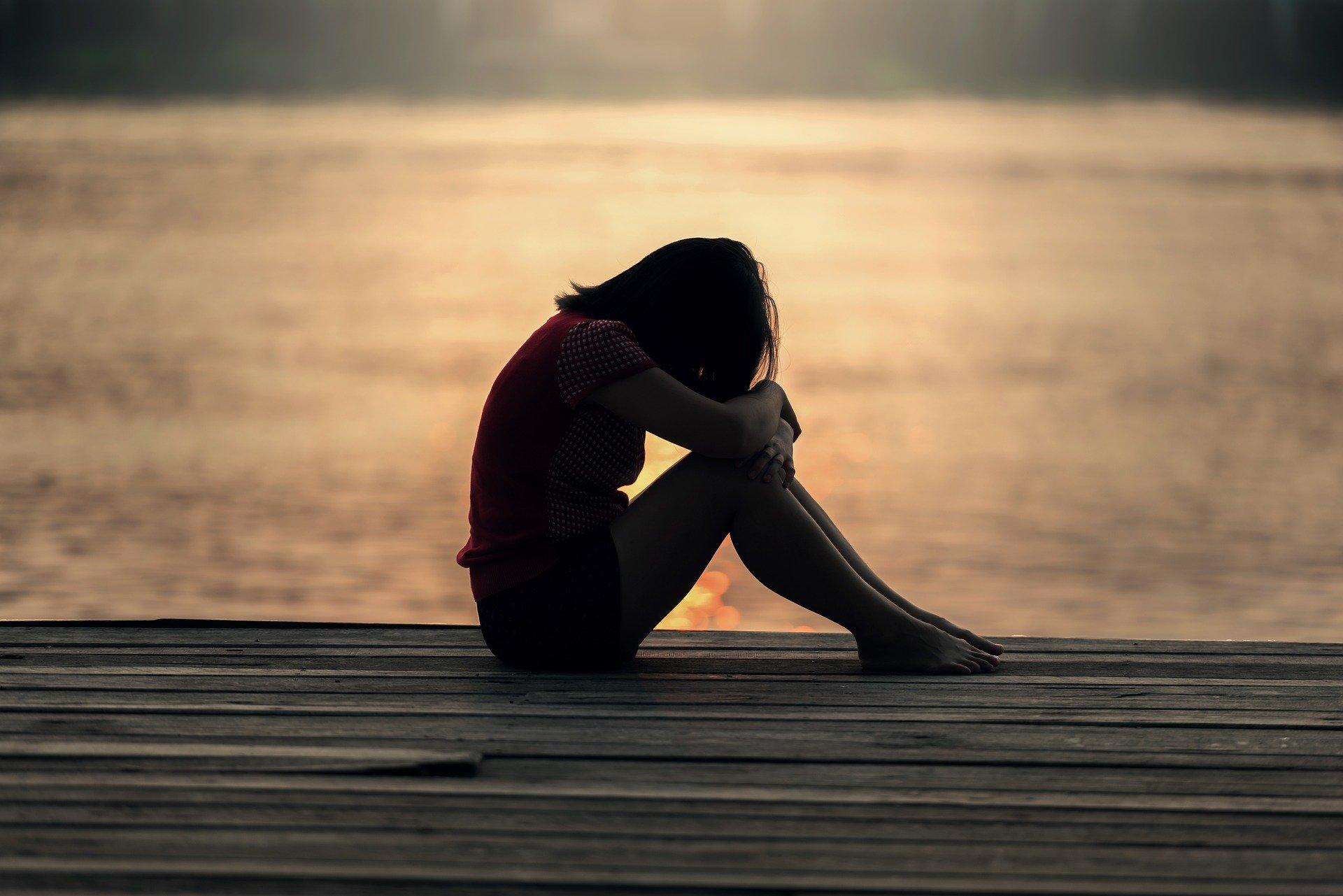 terapia ansiedad