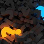 Psicólogo y coach: diferencias importantes