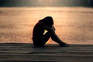 Terapia contra la ansiedad