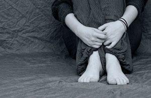 terapia contra la depresión en Bilbao