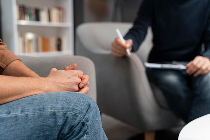 terapia contra la ansiedad en bilbao