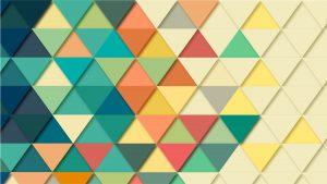 Triángulo dramático Karpman