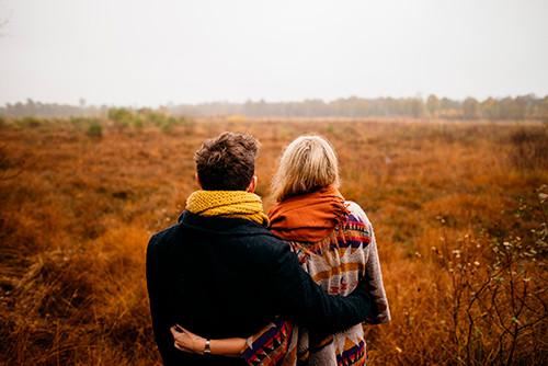 terapia de pareja en bilbao
