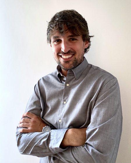 Javier Arza psicólogo en Bilbao